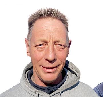 Guido Forster