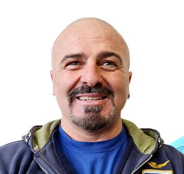 Maurizio Brunelli