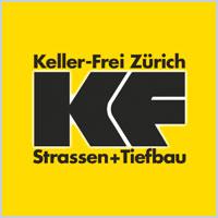 Keller-Frei Zürich