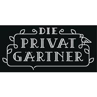 Die Privatgärtner